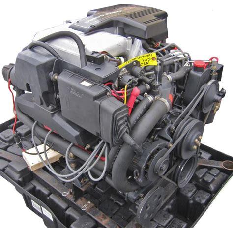mercury boat motor recalls find volvo penta 5 8fi 275hp reman sterndrive engine fuel