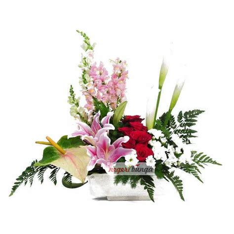Jual Meja Billiard Area Manado bunga meja nb 05 negeri bunga