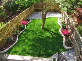 Interior Artifical Grass Ideas » Home Design 2017