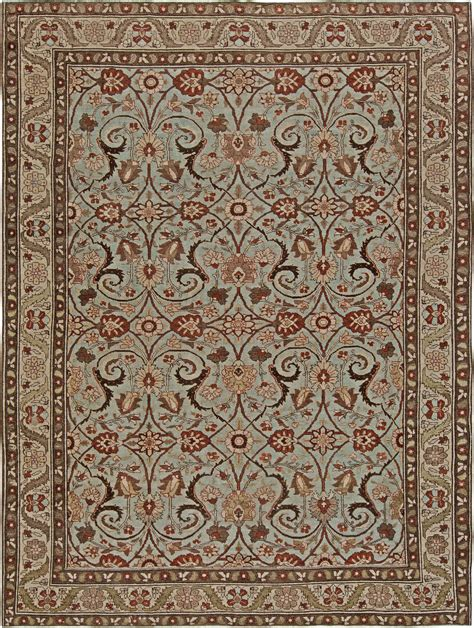 tabriz rug tabriz rugs carpets for sale antique