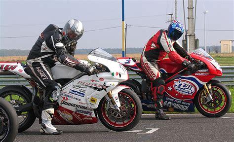 Führerschein B Motorrad österreich by Rts Finale Pannonien Motorrad Sport