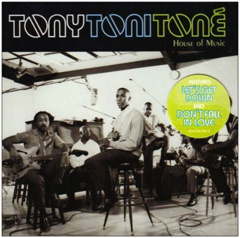 tony toni tone house of music house of music tony toni tone の感想 1レビュー ブクログ