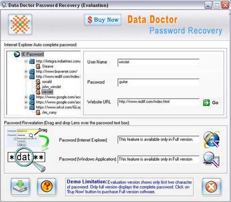 email yahoo for password recovery download free yahoo email password recovery by password