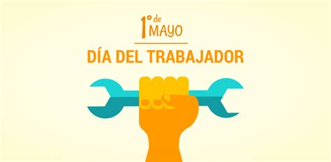 191 por qu 233 se reunieron todos los nominados a los premios oscar 2018 dia trabajador 1 de mayo 1 de mayo d 205 a trabajador sindicato nacional de zoom dise 209