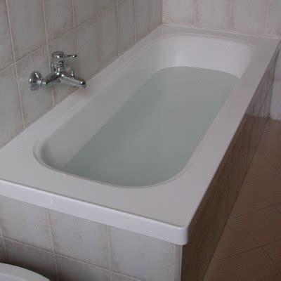 sovrapposizione vasche da bagno sovrapposizione vasca da bagno bedizzole brescia
