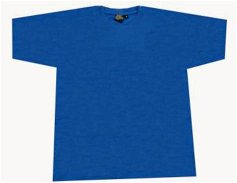 T Shrt Blue royal blue t shirt template viewing gallery fashion s