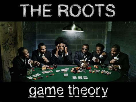 The roots best man soundtrack songs