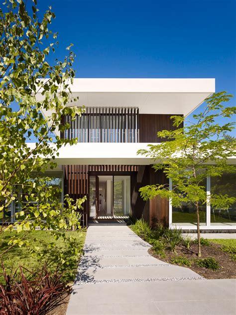home design show california california house by inform design pleysier perkins