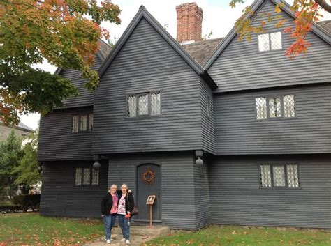 salem witch house the witch house salem ma picture of the witch house corwin house salem tripadvisor