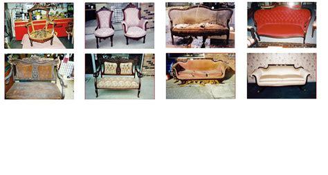 Phillips Upholstery by Photos Phillips Upholstery Atlanta Ga 770 632 4257