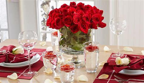 ideas cena romantica en casa menu para cena romantica affordable ideas para preparar