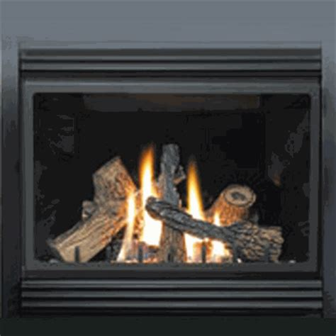 napoleon gas fireplace contour louvre kit for bgnv42