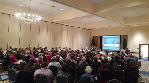 Greensboro Nc Court Records From The Greensboro News Record Large Turnout Shows