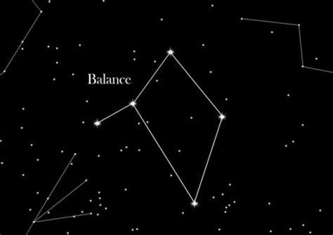 Sternzeichen Löwe Stier by La Balance Acheteruneetoile Fr