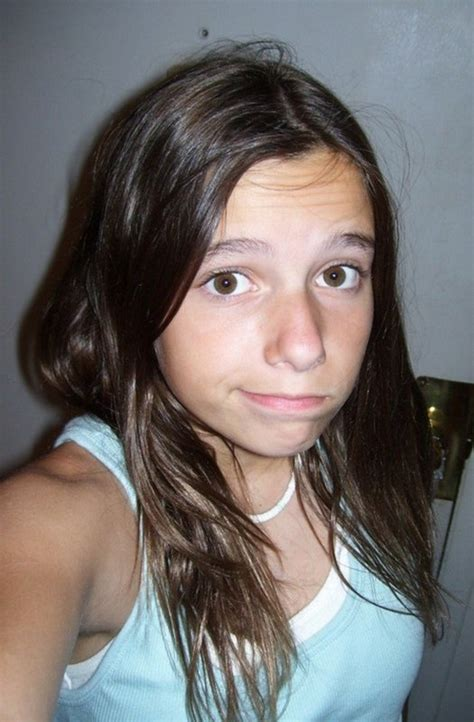 imsgrc re images usseek com ru girls images usseek com