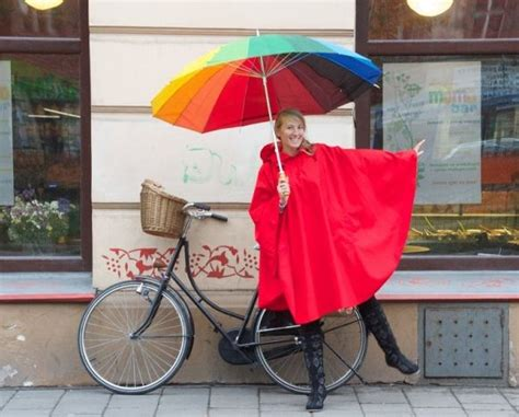 best bike rain 17 best images about automotive motor bicycles on