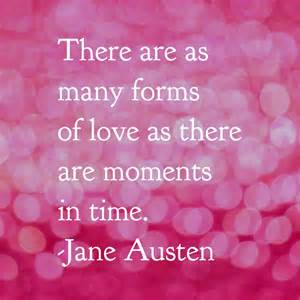 Jane Austen Quotes Love by Love Quotes From Jane Austen Quotesgram
