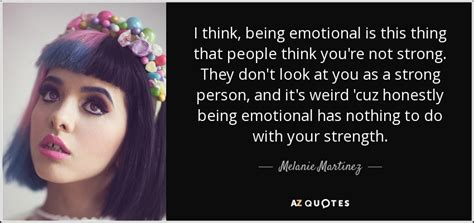 melanie martinez quotes top 25 quotes by melanie martinez of 77 a z quotes