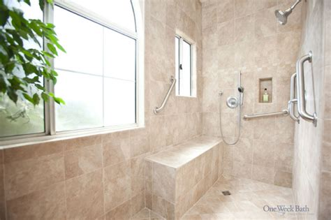 accessible bathroom design ideas accessible bathroom design house design ideas