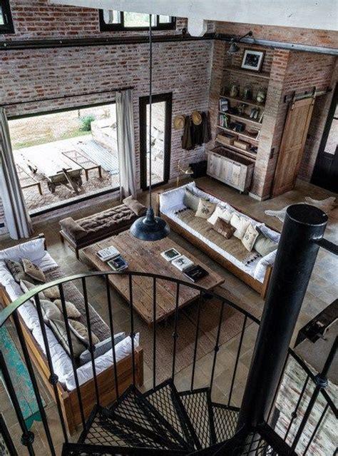 mobili stili stili di arredamento per la casa idee da copiare roba