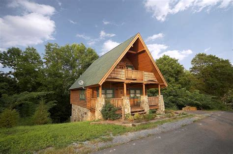 Best Cabins To Stay In Gatlinburg by Gatlinburg Cabins Cabins Chalets And Condos