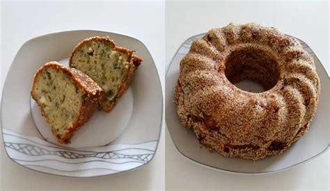 peynirli kek tuzlu kek tarifi mutfak srlar peynirli dereotlu tuzlu kek tarifi en g 252 zel nasıl yapılır