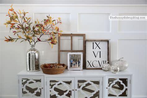 home decor blogs 2015 100 home decor blogs 2015 what of shelf for