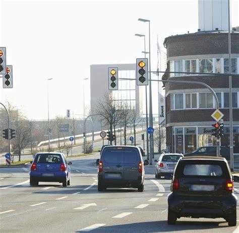 Probezeit Auto Fahren by Auch Mit Dem Fahrrad Gelten Die Verkehrsregeln Recht