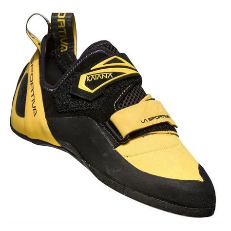 Sepatu Panjat La Sportiva Katana la sportiva katana climbing shoes bananafingers