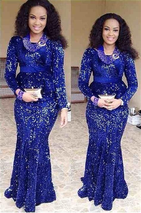latest nigerian lace styles and designs african fashion ankara kitenge kente african prints