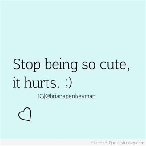 cute lines for celebrity crush cute crush quotes cute crush quotes and sayings for him
