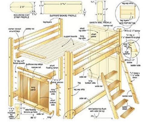 how to build wood crafts plans free pdf plans