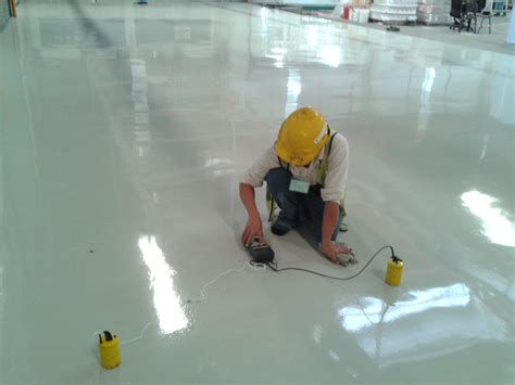waterproofing malaysia project reference epoxy flooring