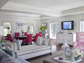 Pink Living Room Chair Pink Accent Chairs Living Room Home Design Ideas