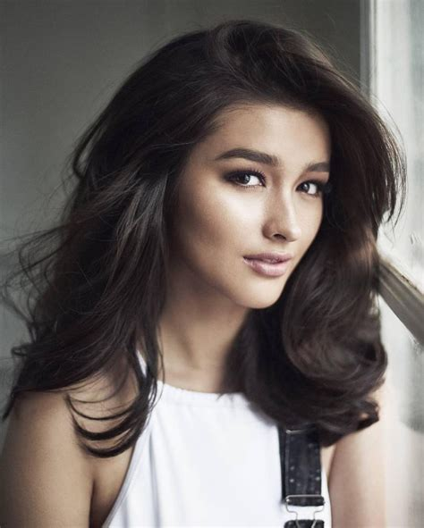 filipino hair style for short best 25 filipino hairstyles ideas on pinterest filipino