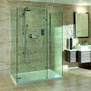 dusche zu zweit aqata spectra walk in 3 sided shower enclosure sp435 uk