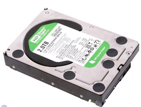 tv con disk interno guida configurazione e installazione nuovo disk interno