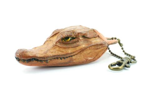 cara membuat gantungan kunci hewan bukan gantungan kunci biasa cara membuat gantungan kunci