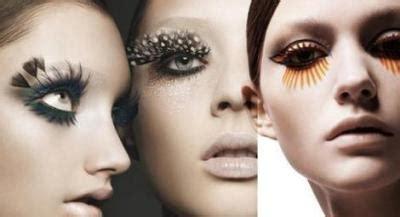 Bulu Mata Palsu Decay Fashion Eyelash Looking 023 create a dramatic eye look in 5 easy steps yummymummyclub ca