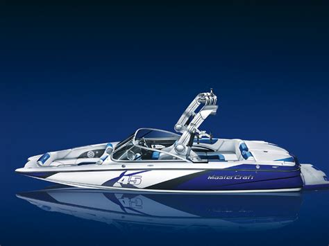lake powell boat rentals mastercraft vacation packages 5 days lake powell