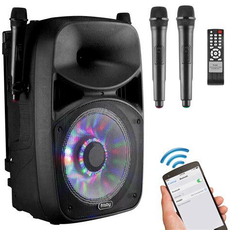 Speaker Gmc889d Speaker Multimedia Karaoke Usb Bluetoot Berkualitas comsis computer on walmart marketplace marketplace pulse