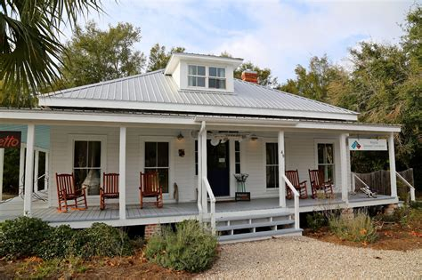 old florida style homes sweet southern days apalachicola florida