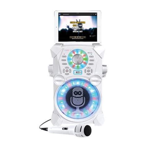 high definition digital singing machine remix high definition digital karaoke