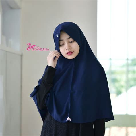 Grosir Jilbab Murah Pekalongan Resume Format And Sle Find Easy With