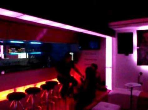 luces led decoracion luces led rgb automatizadas iluminaci 243 n decoraci 243 n rgb