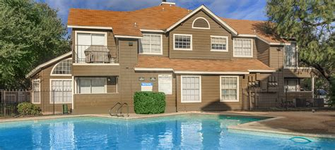 Go Section 8 San Antonio by 74 Go Section 8 San Antonio Tx Section 8 Housing