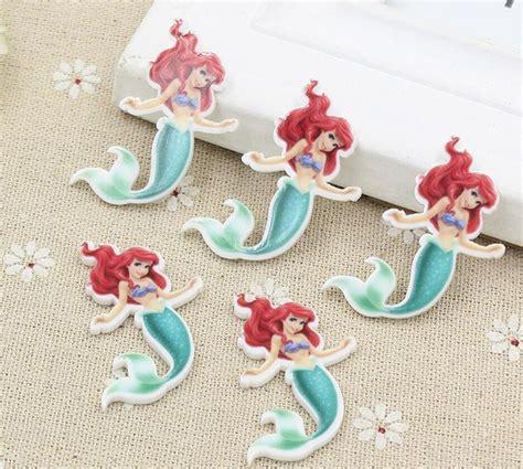 Diy Miniatur Papercraft Serangga Kumbang Jepang popular artificial 4 buy cheap artificial 4 lots from china artificial 4