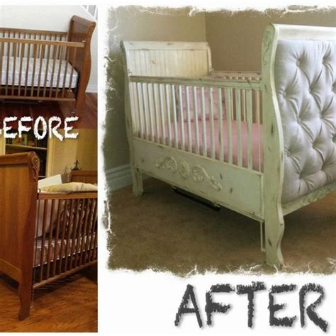 Baby Crib Paint by Paint In And Baby Cribs On