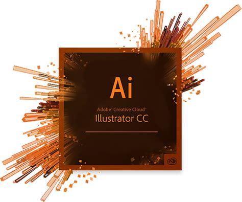 adobe illustrator anthony ca