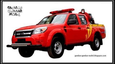 Mobil Mainan Pemadam Kebakaran Vintage 439 best images about gambar mobil on sedans smart fortwo and racing